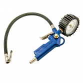FASTER TOOLS Tyre inflator