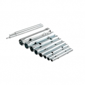 HIGO Box spanners set
