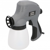 TRESNAR Paint sprayer 110W