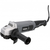 TRESNAR Angle grinder 125mm 1200W with speed control