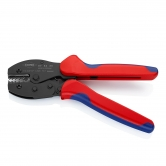 KNIPEX PreciForce® Crimpzangen