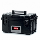 "KETER Tool box 22"" Rigid -box"