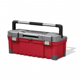"KETER Tool box 26"" Hawk"