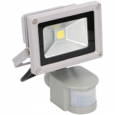 HIGO LED lamp with sensor