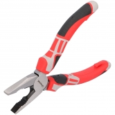 DRAUMET Combination pliers