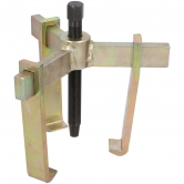 FASTER TOOLS Three-arm gear puller